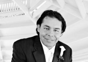 Johan Camilo Murillo