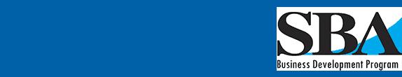Authorized GE Digital Vendor and SBA Business