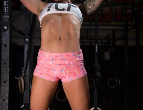 Fitness 7